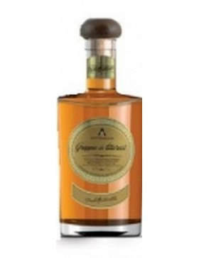 Grappa Taurasi Barrique XT
