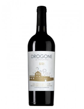 Drogone  DOC 2007