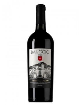 Bauccio DOC 2008
