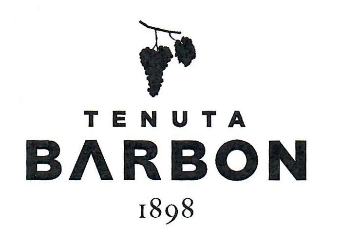 Tenuta Barbon
