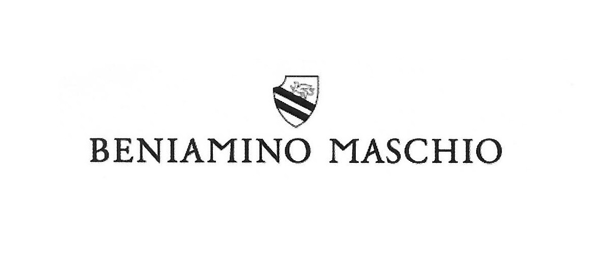 Maschio Beniamino